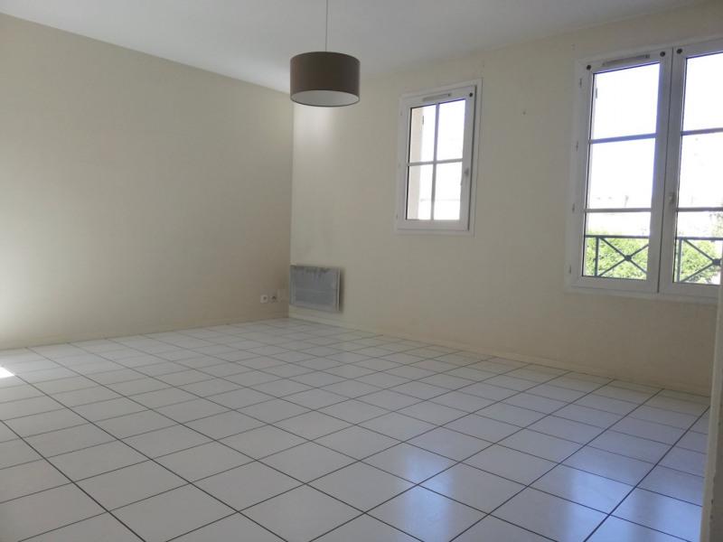 Location appartement Senlis 799€ CC - Photo 3