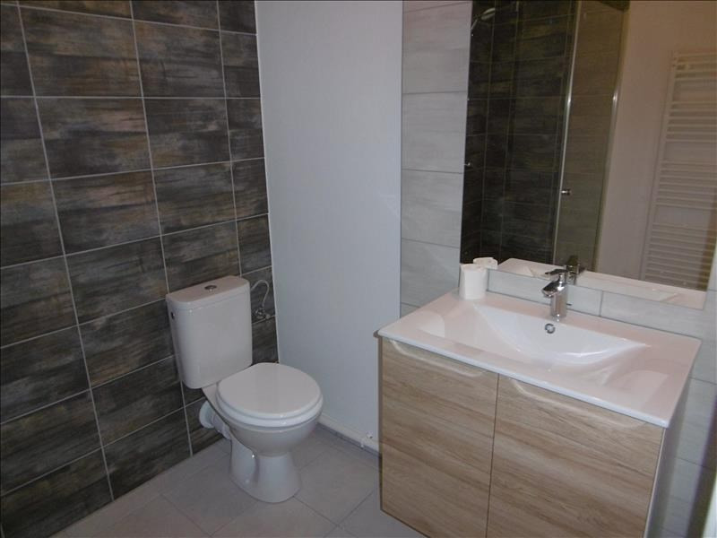 Location appartement Cernay 625€ CC - Photo 5