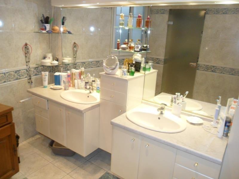 Sale house / villa Dainville 238000€ - Picture 5