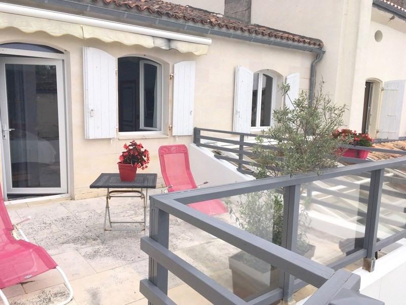 Vente de prestige maison / villa Meschers sur gironde 722800€ - Photo 7