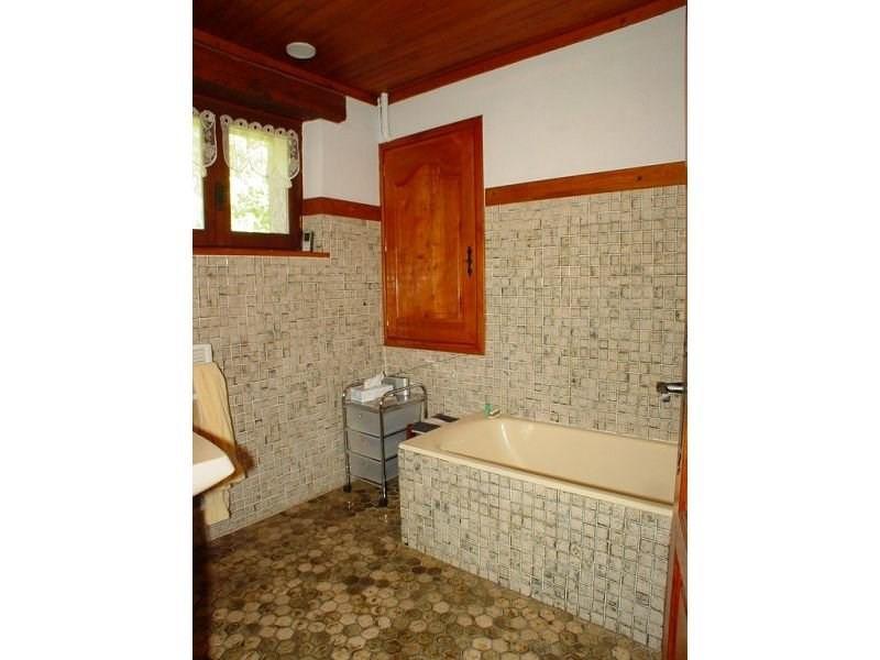 Vente maison / villa Le chambon sur lignon 209000€ - Photo 6
