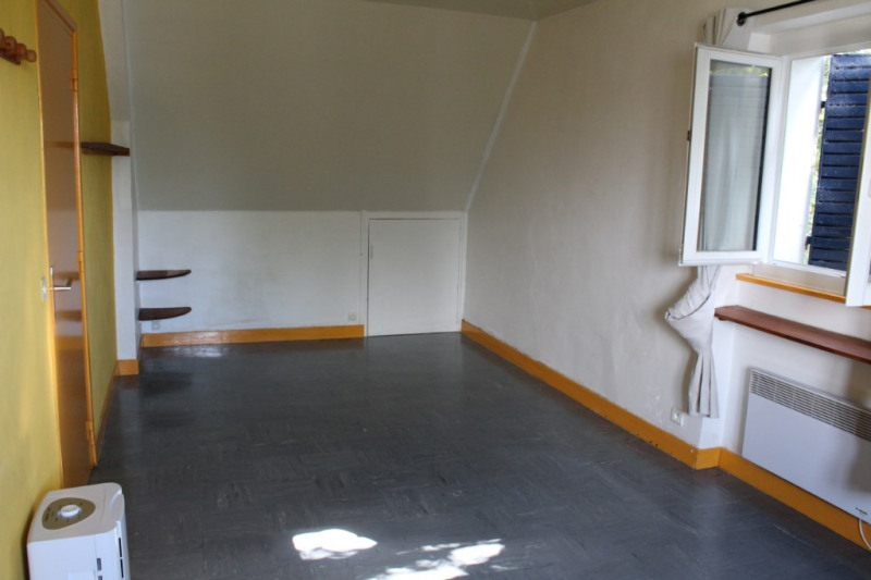 Rental apartment Moelan sur mer 450€ CC - Picture 8