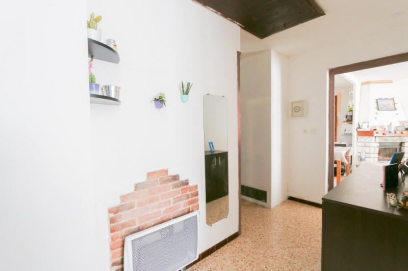 Vente maison / villa Chindrieux 235000€ - Photo 5