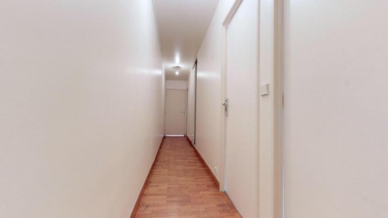 Vente appartement Antony 435000€ - Photo 11