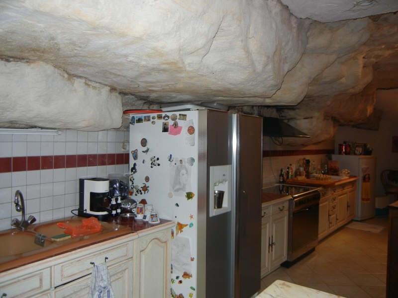 Sale house / villa Gouvieux 282500€ - Picture 3