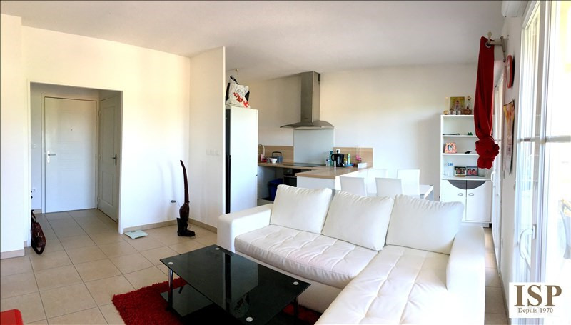 Vente appartement Les milles 252 500€ - Photo 3