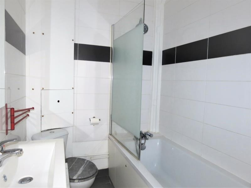 Vente appartement Deuil la barre 182 000€ - Photo 6