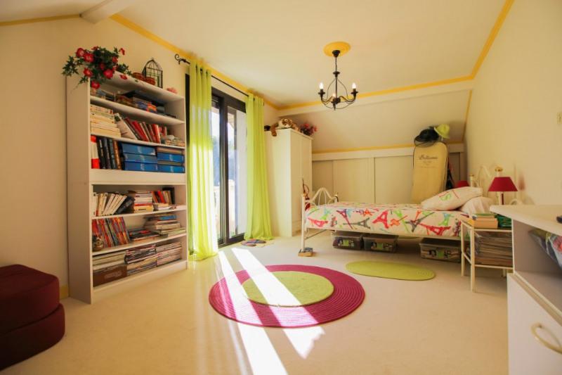 Vente de prestige maison / villa Pugny chatenod 830000€ - Photo 5