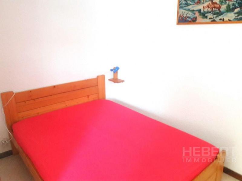 Vendita appartamento Sallanches 98000€ - Fotografia 3