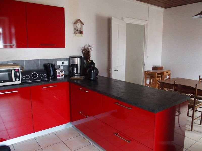Vente appartement Le chambon sur lignon 95 000€ - Photo 4