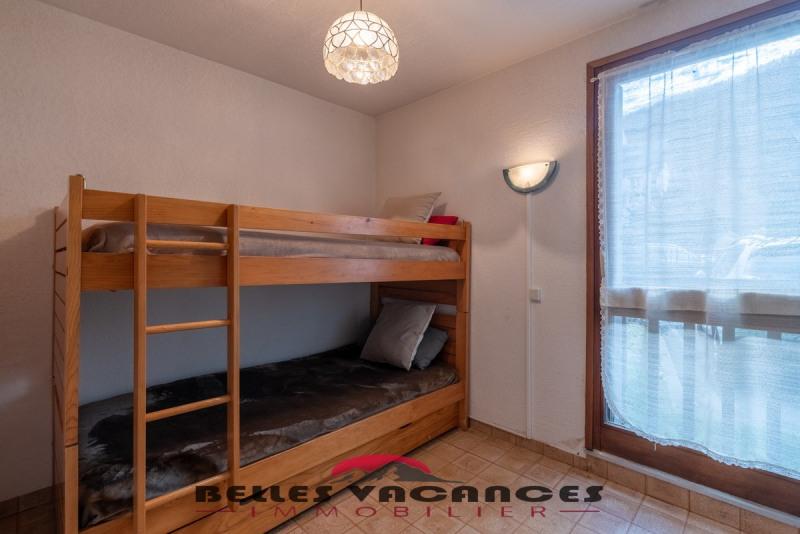 Sale apartment Saint-lary-soulan 141750€ - Picture 6