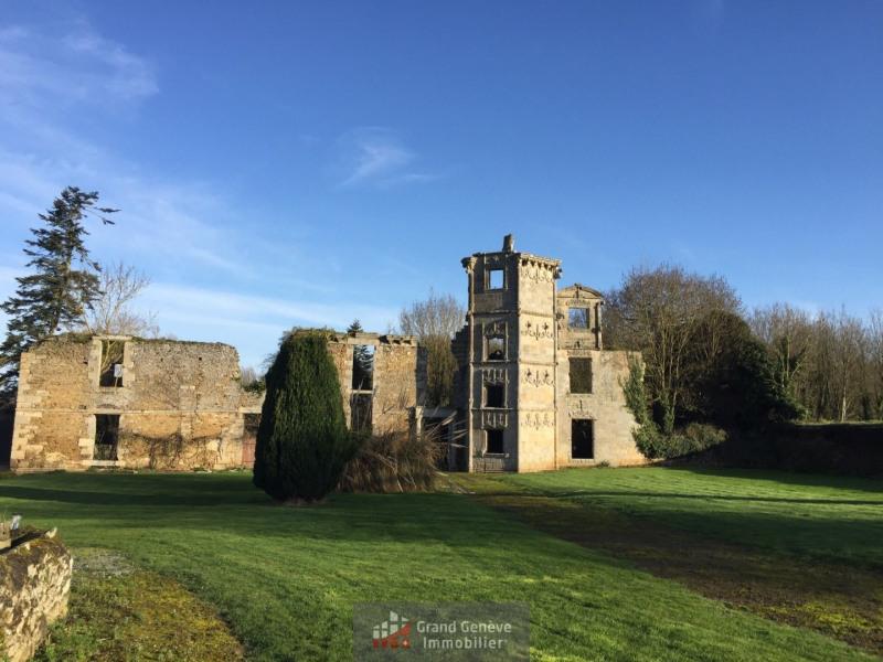 Vente château Dinan 499000€ - Photo 12