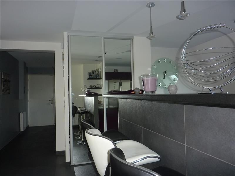 Deluxe sale apartment Pornichet 438000€ - Picture 4