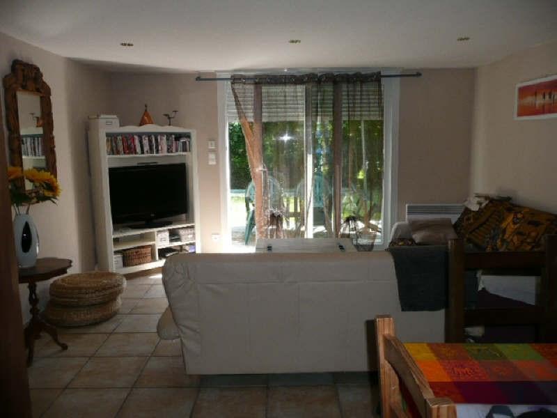 Vente maison / villa Oizon 140000€ - Photo 5