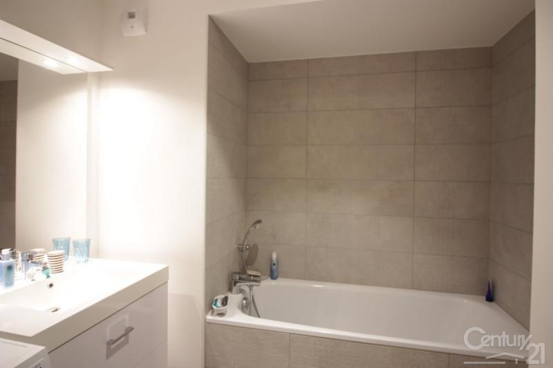 Vendita appartamento Touques 495000€ - Fotografia 11