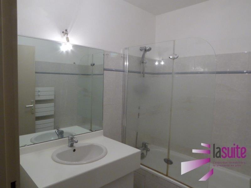 Sale apartment Lyon 3ème 342000€ - Picture 6