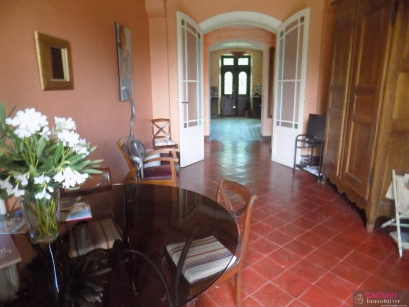 Vente de prestige château Carcassonne 1 035 000€ - Photo 8
