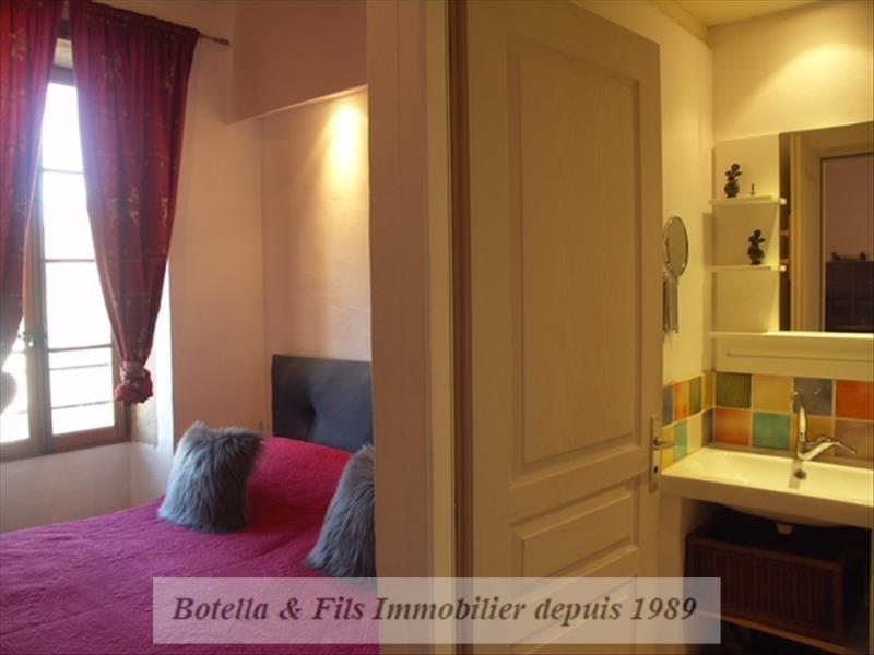 Vente de prestige maison / villa Uzes 1320000€ - Photo 14