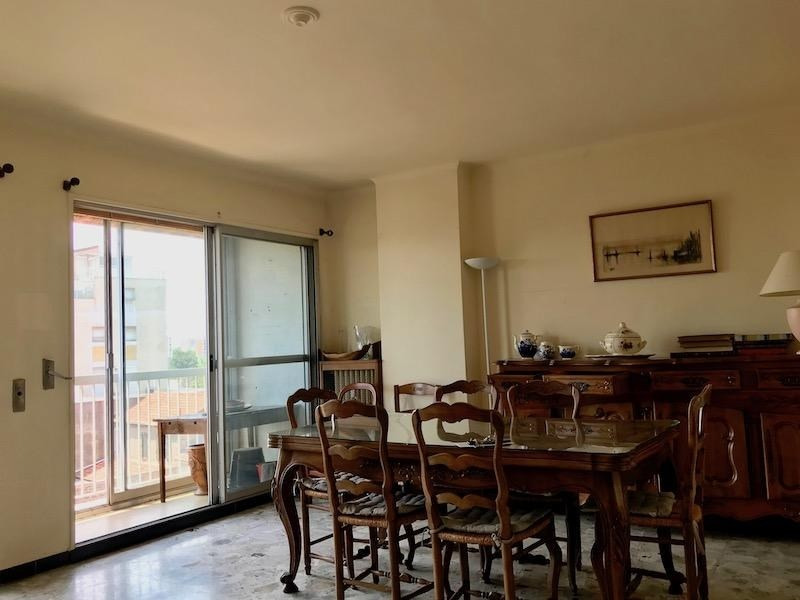 Sale apartment Arles 178000€ - Picture 8