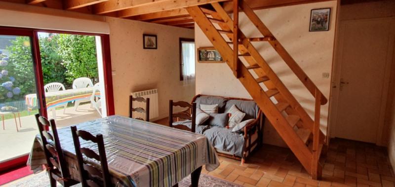 Venta  casa Fouesnant 235350€ - Fotografía 3