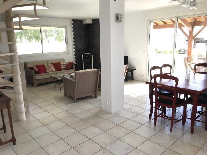 Vente maison / villa Royan 350000€ - Photo 3