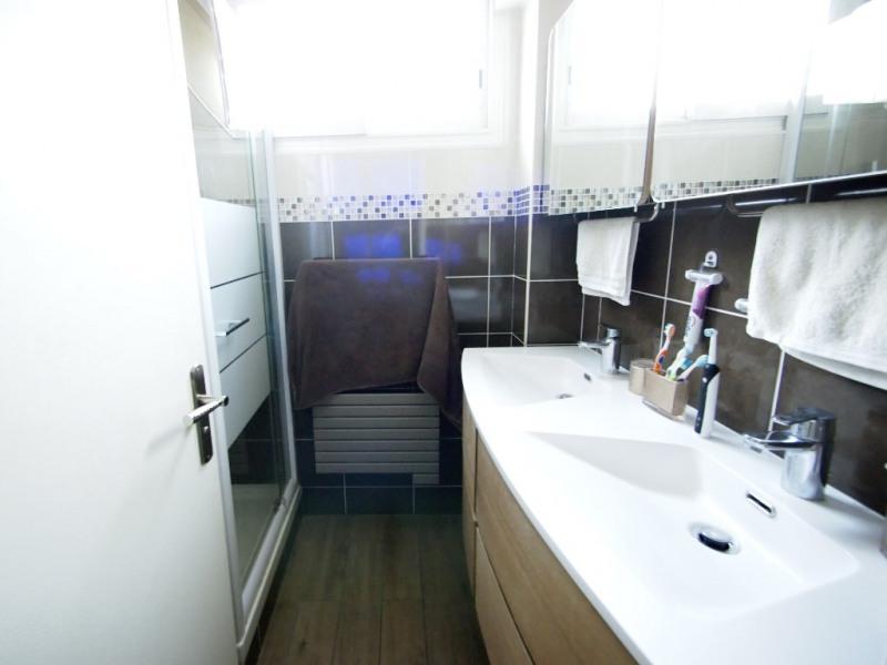 Vente appartement Contes 270000€ - Photo 7