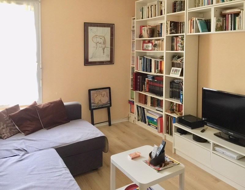 Sale apartment Caen 164600€ - Picture 7