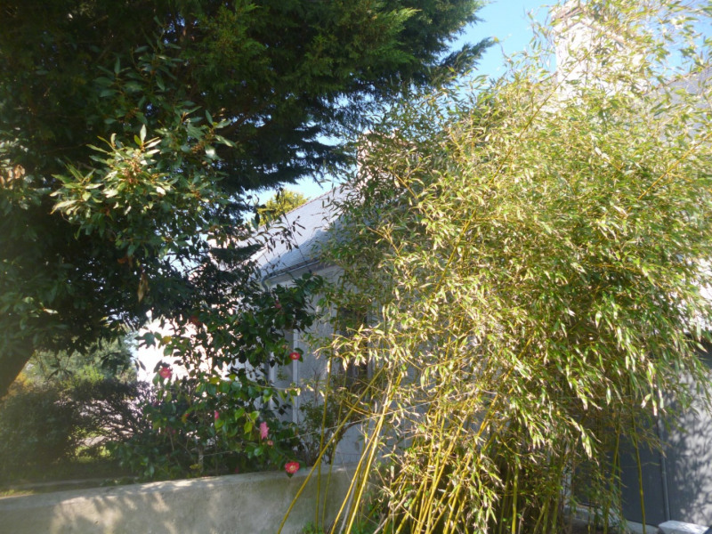 Sale house / villa Groix 243 800€ - Picture 12