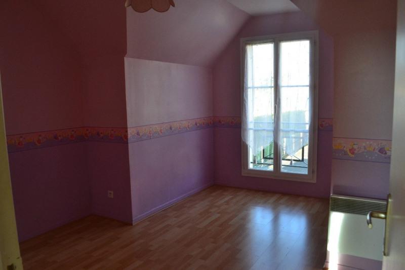 Vente maison / villa Neuilly en thelle 275000€ - Photo 5