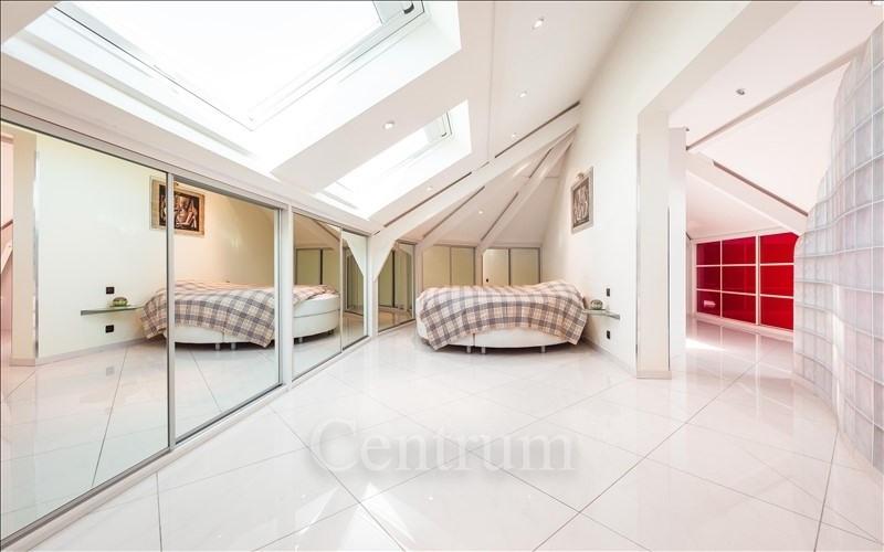 Deluxe sale house / villa Vitry sur orne 625000€ - Picture 8