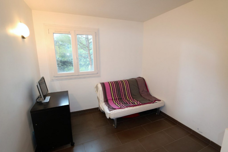 Vente appartement Nice 217 000€ - Photo 10