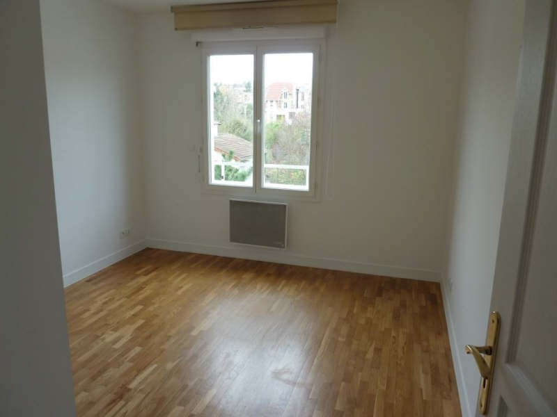 Vente appartement Garches 825000€ - Photo 6
