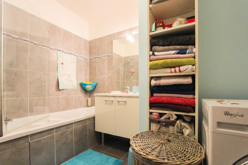 Vente appartement La ravoire 202000€ - Photo 6
