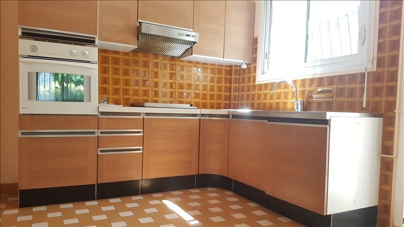 Vente maison / villa Carcassonne 119 900€ - Photo 5