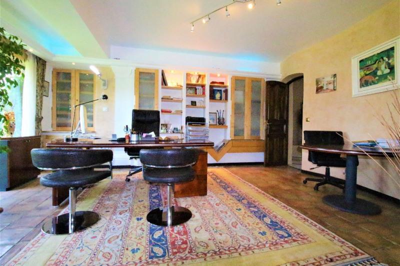 Vente de prestige maison / villa Vence 1879000€ - Photo 10