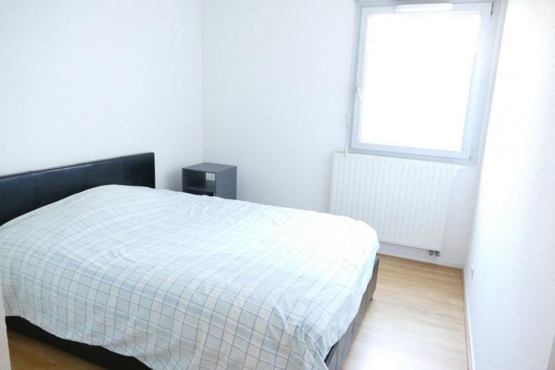 Vente appartement Villefranche sur saone 164000€ - Photo 7