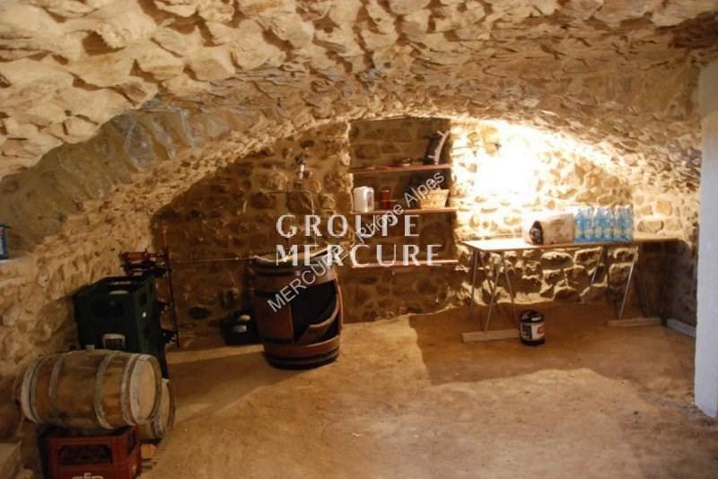 Vente de prestige maison / villa St jean de muzols 890000€ - Photo 9