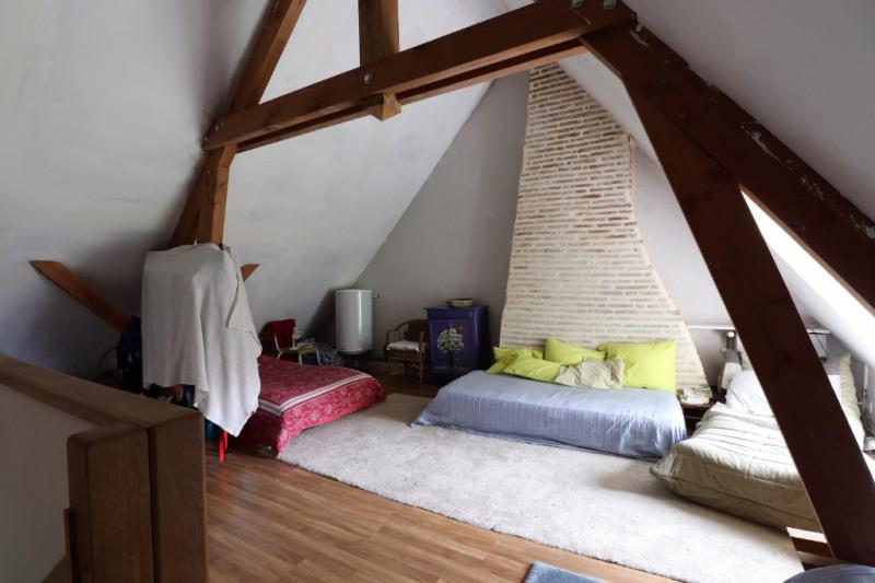Vente maison / villa Saint germain des pres 130000€ - Photo 7