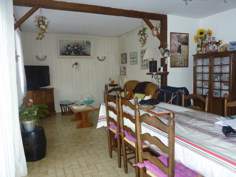 Vente maison / villa Itteville 249000€ - Photo 2