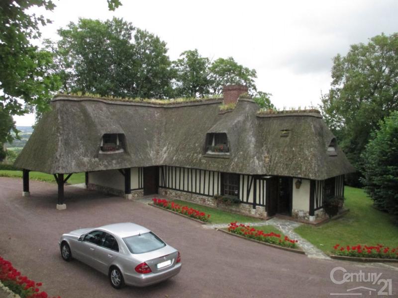 Revenda casa St arnoult 499000€ - Fotografia 7