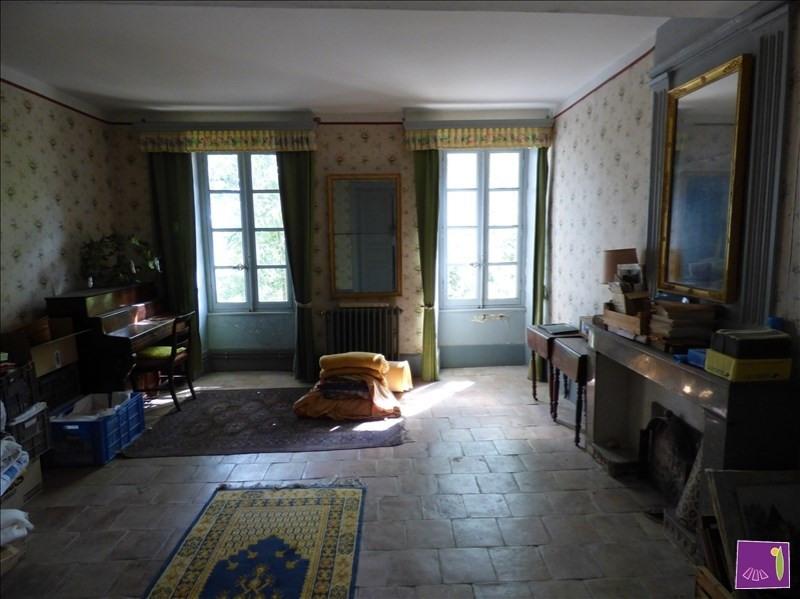 Verkoop van prestige  huis Uzes 1990000€ - Foto 13