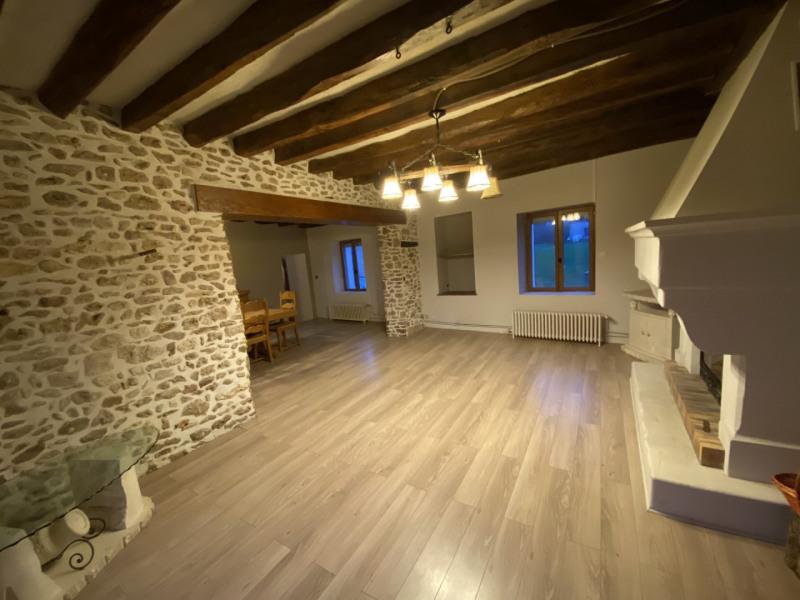 Vente maison / villa Courpalay 295000€ - Photo 3