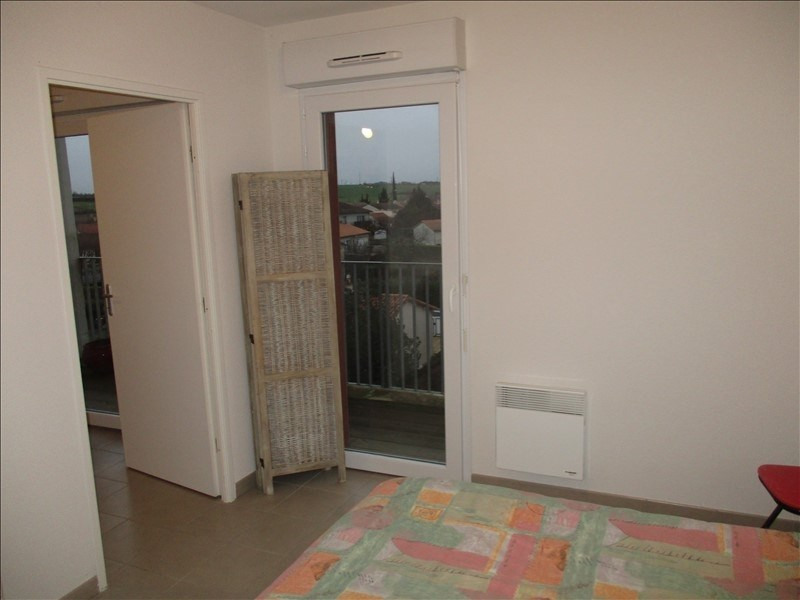 Vente appartement Niort 69900€ - Photo 3