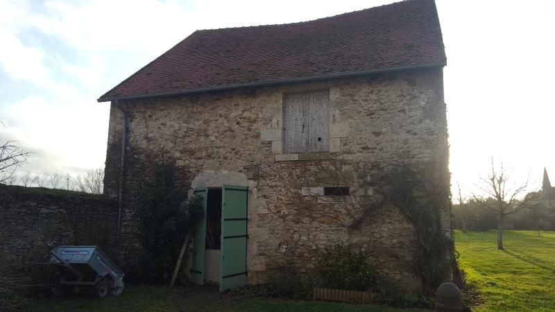 Sale house / villa Vendôme 316000€ - Picture 10