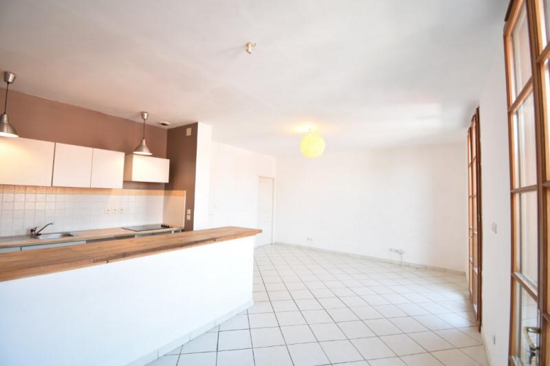 Sale apartment Hossegor 380000€ - Picture 1