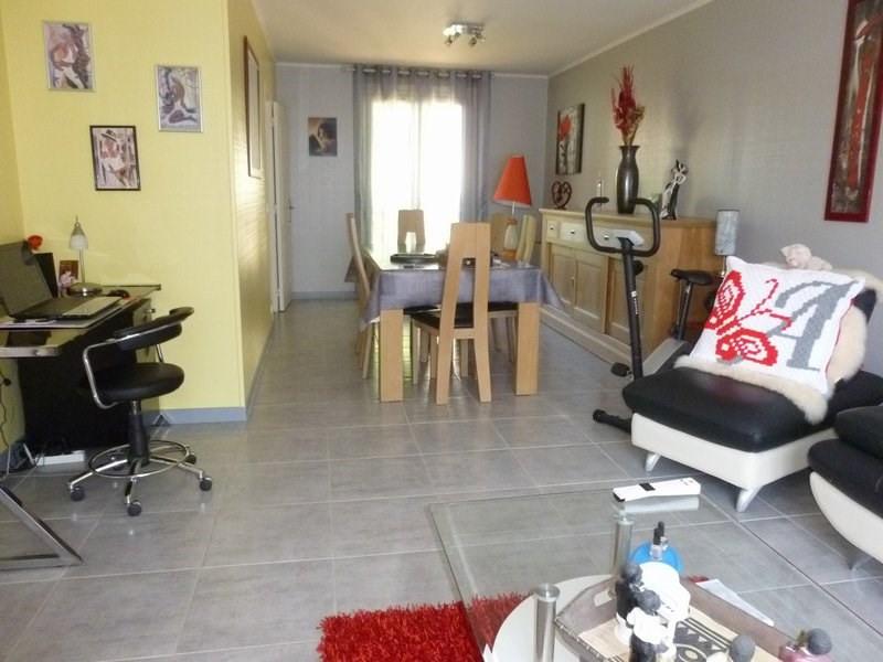 Vente maison / villa St andre sur orne 220000€ - Photo 2