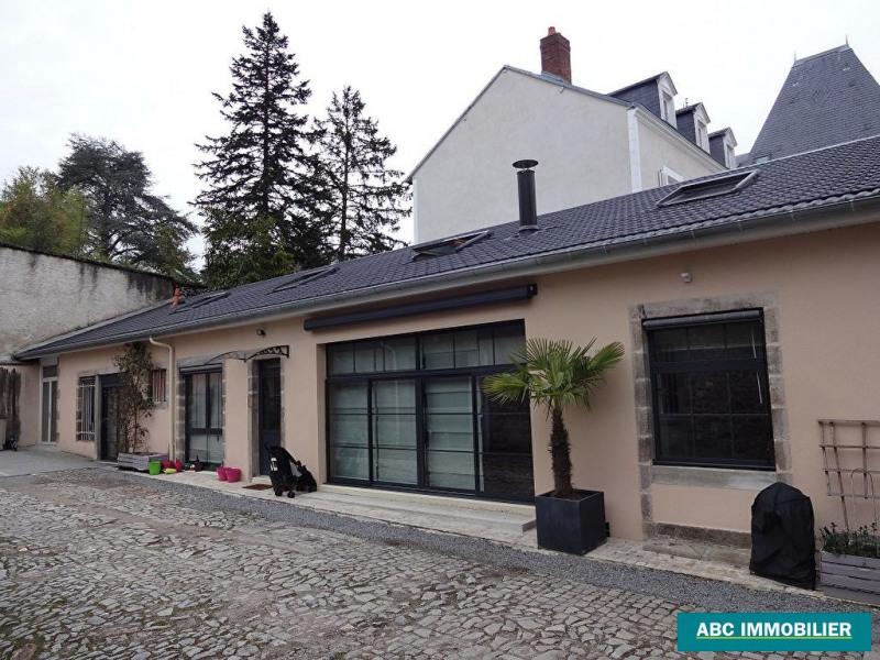 Vente de prestige loft/atelier/surface Limoges 365000€ - Photo 8