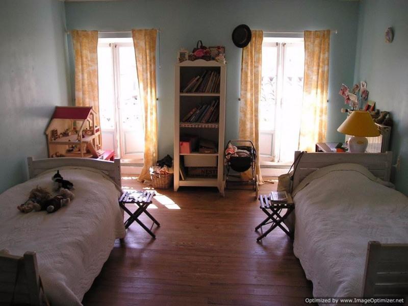 Sale house / villa Villasavary 203000€ - Picture 4