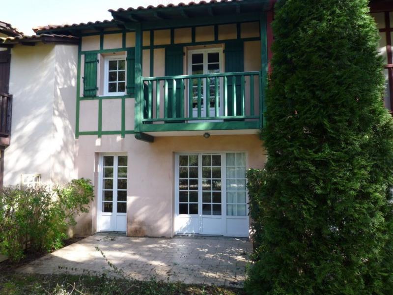 Vente maison / villa Moliets et maa 149000€ - Photo 1