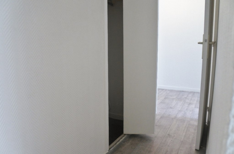 Sale apartment Franconville 129000€ - Picture 10
